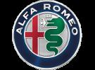 Usado Alfa Romeo