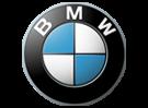 Gebraucht BMW
