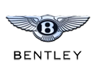 Usado Bentley