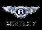 Gebraucht Bentley
