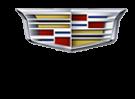 Gebraucht Cadillac
