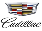 Usado Cadillac