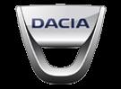 Usado Dacia