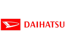 Gebraucht Daihatsu