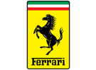Usado Ferrari