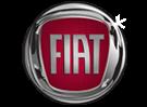 Gebraucht Fiat