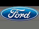Gebraucht Ford