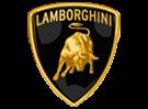 Usado Lamborghini