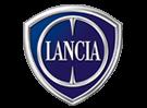 Gebraucht Lancia