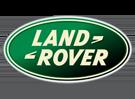 Usado Land Rover