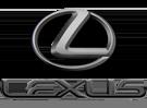 Usado Lexus
