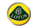 Gebraucht Lotus