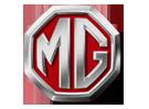 Gebraucht MG