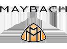 Gebraucht Maybach