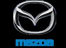 Gebraucht Mazda
