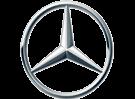 Gebraucht Mercedes