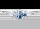 Gebraucht Morgan