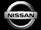 Gebraucht Nissan