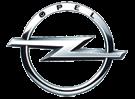 Usado Opel