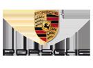 Usado Porsche
