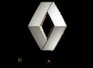 Usado Renault