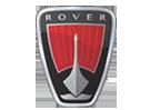 Gebraucht Rover