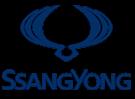 Gebraucht SsangYong