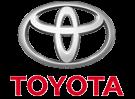 Gebraucht Toyota