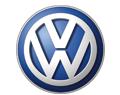 Gebraucht Volkswagen