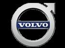 Gebraucht Volvo