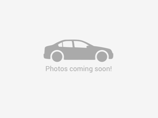Ford Focus Turnier 1.8